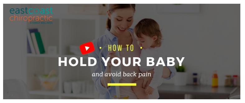 mom back pain
